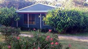LOVE IT . . 3 BED, 3.5 ACRES, 10 MIN TO CRESCENT HEAD BEACH Kempsey Kempsey Area Preview