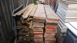 Building materials to clear timber tiles hardware Nambour Maroochydore Area Preview