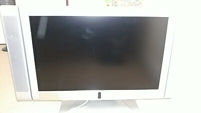"Olevia 32""  LCD Flat Screen TV LOCAL PICK UP ONLY PLEASE"