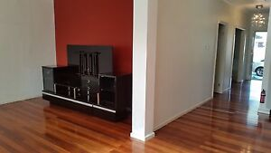 Tv unit Canley Heights Fairfield Area Preview