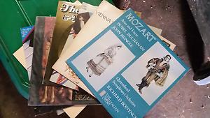 Vinyl Records Lorn Maitland Area Preview