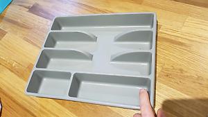 Cutlery tray insert Waterloo Inner Sydney Preview