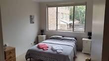 Glamorous & Secure Master Bedroom/Ensuite nr Macquarie University Marsfield Ryde Area Preview