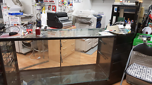 Cabinet  Counter Sunnybank Brisbane South West Preview