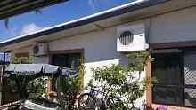 Rent- Granny Flat Wanguri Darwin City Preview