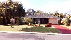 Thornlie Home for Rent in quiet loop Thornlie Gosnells Area Preview