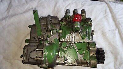Schalthebelmanschette Holder A 30 A 45 A 55 Schlepper 22235619