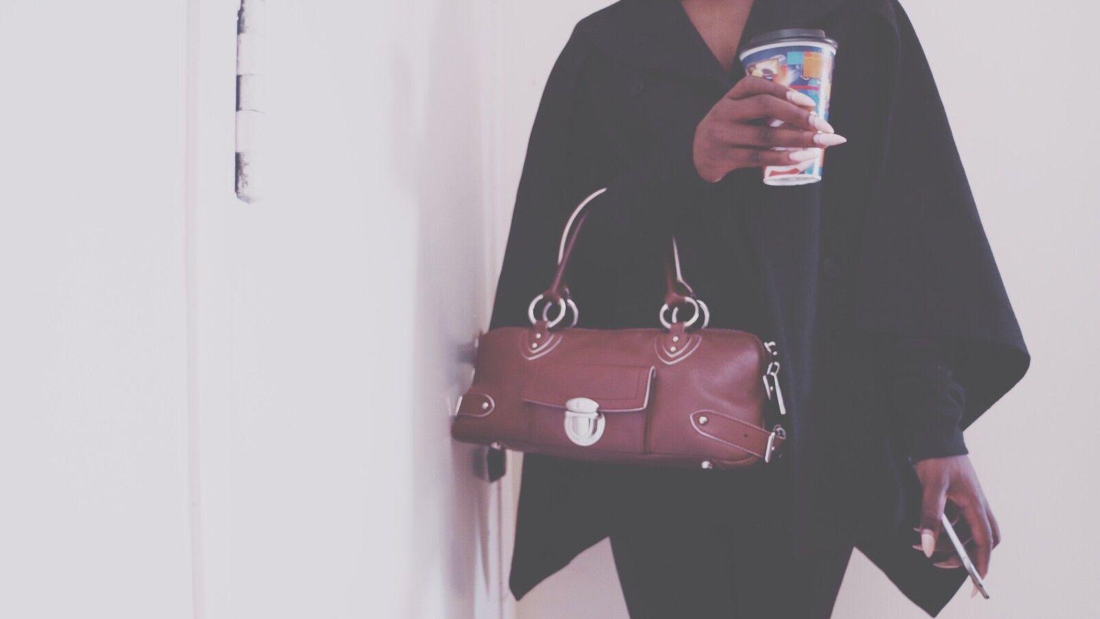 fashionlode