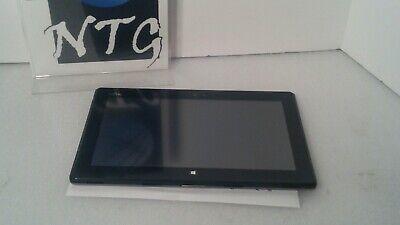 Fujitsu Stylistic Q702 Tablet Intel Core i3-3217 128GB SSD 4GB *