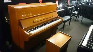Quality Student Pianos From $600. All Guaranteed Maylands Norwood Area Preview