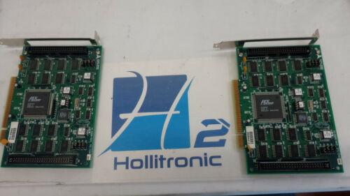 ADLINK Compatible Card PCI-7248 002