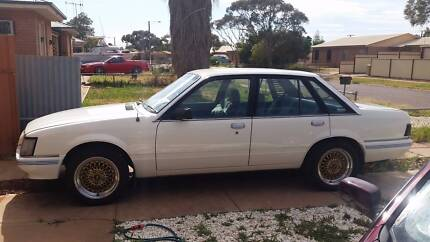 Holden commodore 308 vk V8 high output LV2 Whyalla Whyalla Area Preview