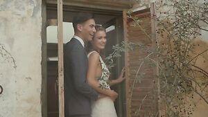 LoveStory Films Wedding Videography Highett Bayside Area Preview
