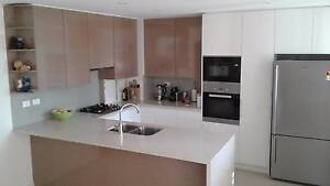 Complete 9 month old kitchen and some appliances Castle Hill The Hills District Preview