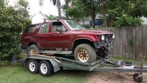 $100 Minimum Paid For Dead Cars.Dont Give It Away . Free Removal