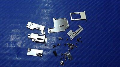 "Apple iPhone 5.5"" 6S Plus Sprint MKVQ22LL 16GB Screws w/ Parts GLP*"