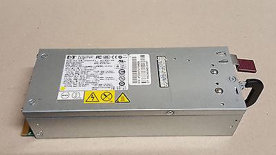 HP Netzteil DPS-800GB A 1000W 379123-001 399771-001 380622-001 403781-001