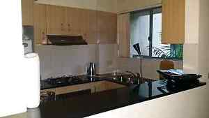 LOOKING FOR A MALE TO SHARE BEDROOM IN PYRMONT BUNN STREET Pyrmont Inner Sydney Preview