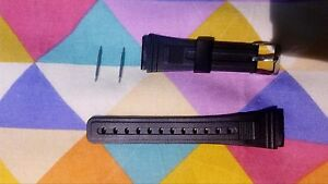 Cinturino-compatibile-garmin-forerunner-205-305