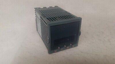 Eurotherm 2604 Vh1xxxx Temperature Process Controller