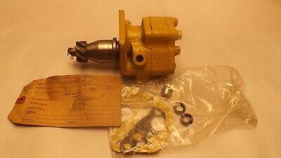 Oem Caterpillar Fuel Transfer Pump
