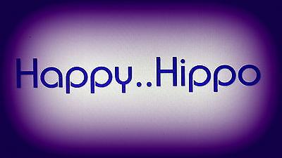 Happy Hippo's Shop