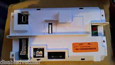 Kenmore Brands - Washer Electronic Control Board 137282300 Kenmore Electrolux Brands