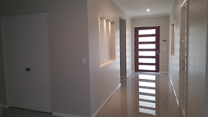 Experienced House Painter Available Perth Perth City Area Preview