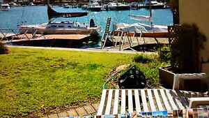 Waterfront Townhouse Port Lincoln Marina Port Lincoln Port Lincoln Area Preview