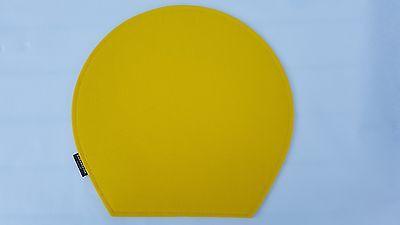 Dick Gepolsterte Kissen (Filzkissen,Filzauflage für Ameise von Arne Jacobsen auch Gepolstert 28mm dick!)