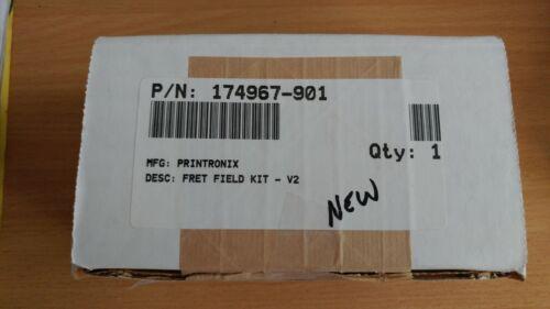 BRAND NEW IN BOX IBM 174967-901 HAMMER SPRING - open box