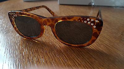 Sonnenbrille 10 stück 1 preis  NEU  Günstig für wiederverkäufer (6)
