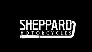 Sheppard Motorcycles Campbelltown Campbelltown Area Preview