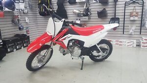 New & Used Motorcycles for Sale in Skeena-Bulkley Area from