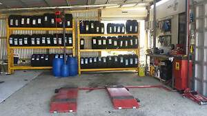 Brand New Tyres from $55, Second hand from $45 Ormeau Hills Gold Coast North Preview