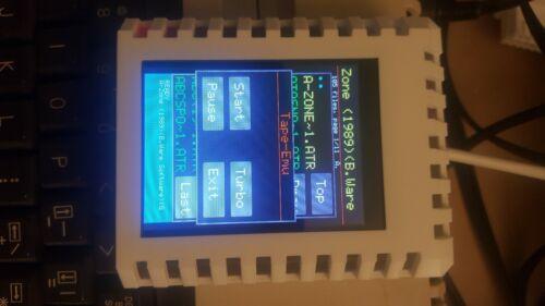  Sdrive Max Atari 8bit 800xl 600xl 65xe 130xe Atar…