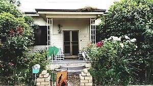 Room for rent Thornbury Thornbury Darebin Area Preview