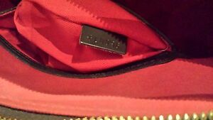 Authentic louis vuitton alma pm West Island Greater Montréal image 7