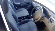 2005 Kia Rio Sedan Morphett Vale Morphett Vale Area Preview