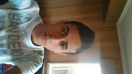 Hey I'm Ali Ismael im looking for a job Thomson Geelong City Preview