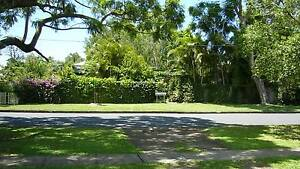HIDDEN GEM - IF YOU NEED TOTAL PEACE + QUIET Tarragindi Brisbane South West Preview