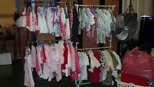 Online Garage Sale (Quality baby to children's items) Albany Creek Brisbane North East Preview