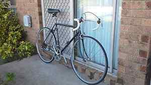 EDGE Racing bike top of the line back in the day circa late 80s s Runaway Bay Gold Coast North Preview