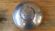 Holden hub cap Austral Liverpool Area Preview