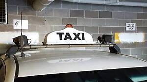 Taxi equipment for sale Sydney City Inner Sydney Preview