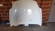 Ford mondeo Bonnet Brookdale Armadale Area Preview