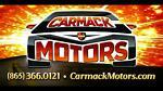 carmackmotors