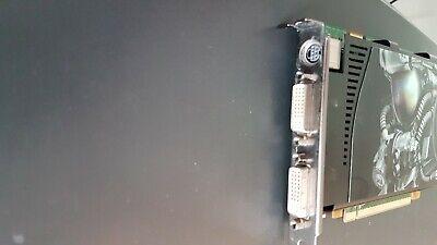 Leadtek WinFast PX8800 GT 512 MB