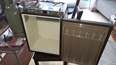 Electrolux RM185GV Kühlschrank T3 T4 LT 50 mbar ähnlich RM184 (RM 185 184)