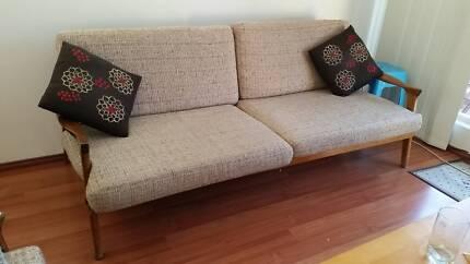 Lounge 3 piece sofa set Ryde Ryde Area Preview